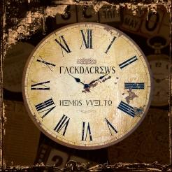 FACKDACREWS